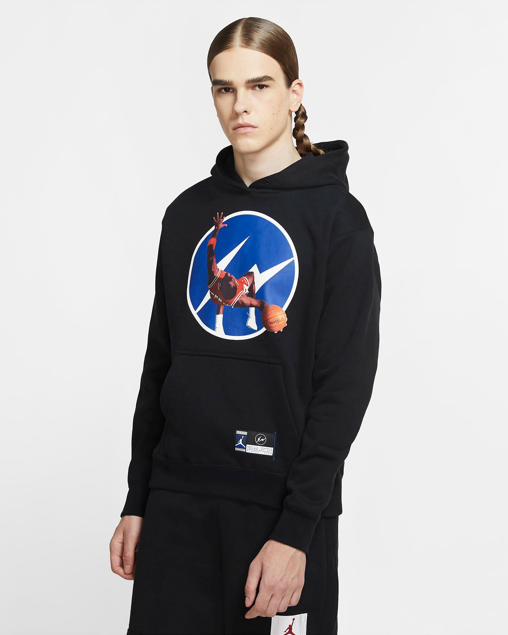 jordan-fragment-hoodie-black-3