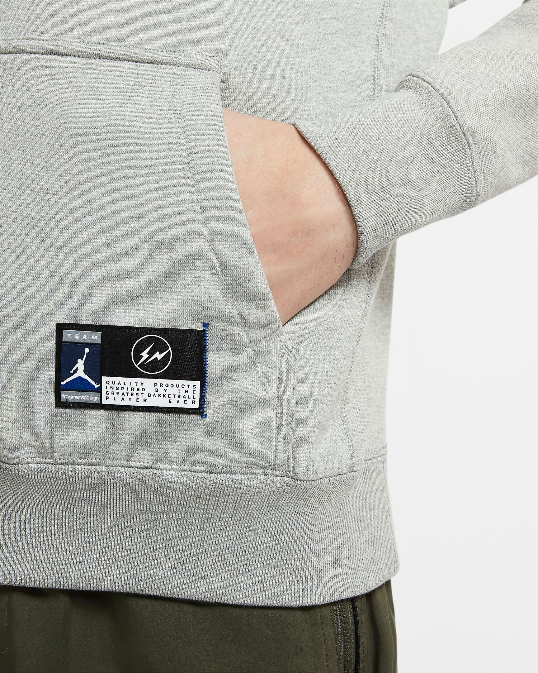 jordan-fragment-hoodie-grey-2