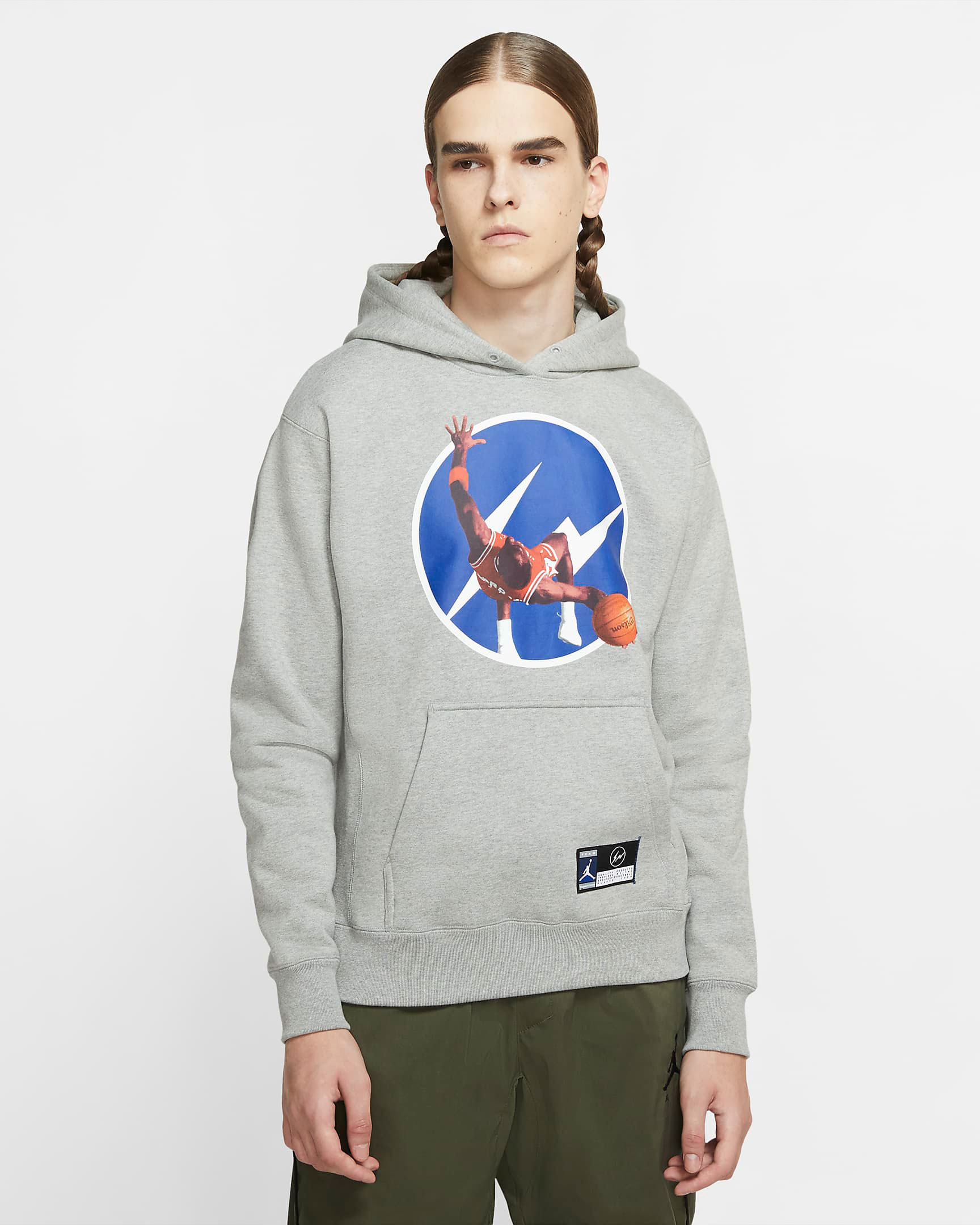 jordan-fragment-hoodie-grey-3