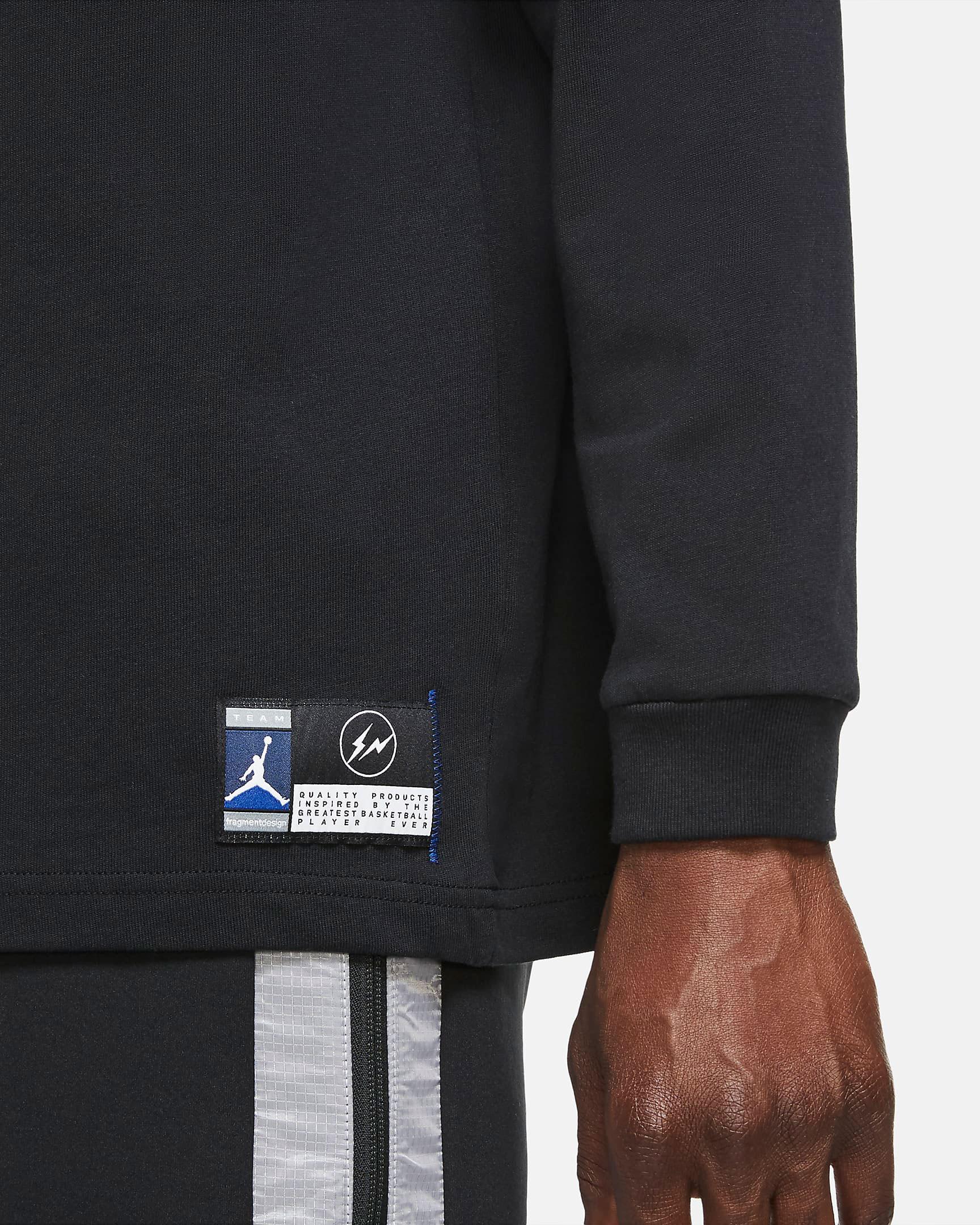 jordan-fragment-shirt-black-4