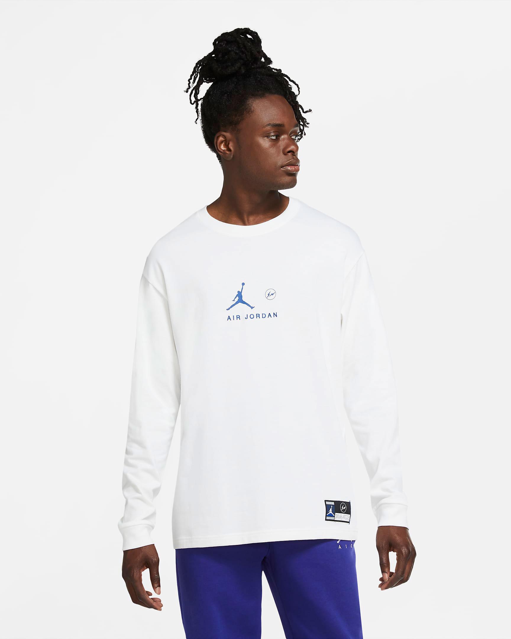 jordan-fragment-shirt-white-blue-1