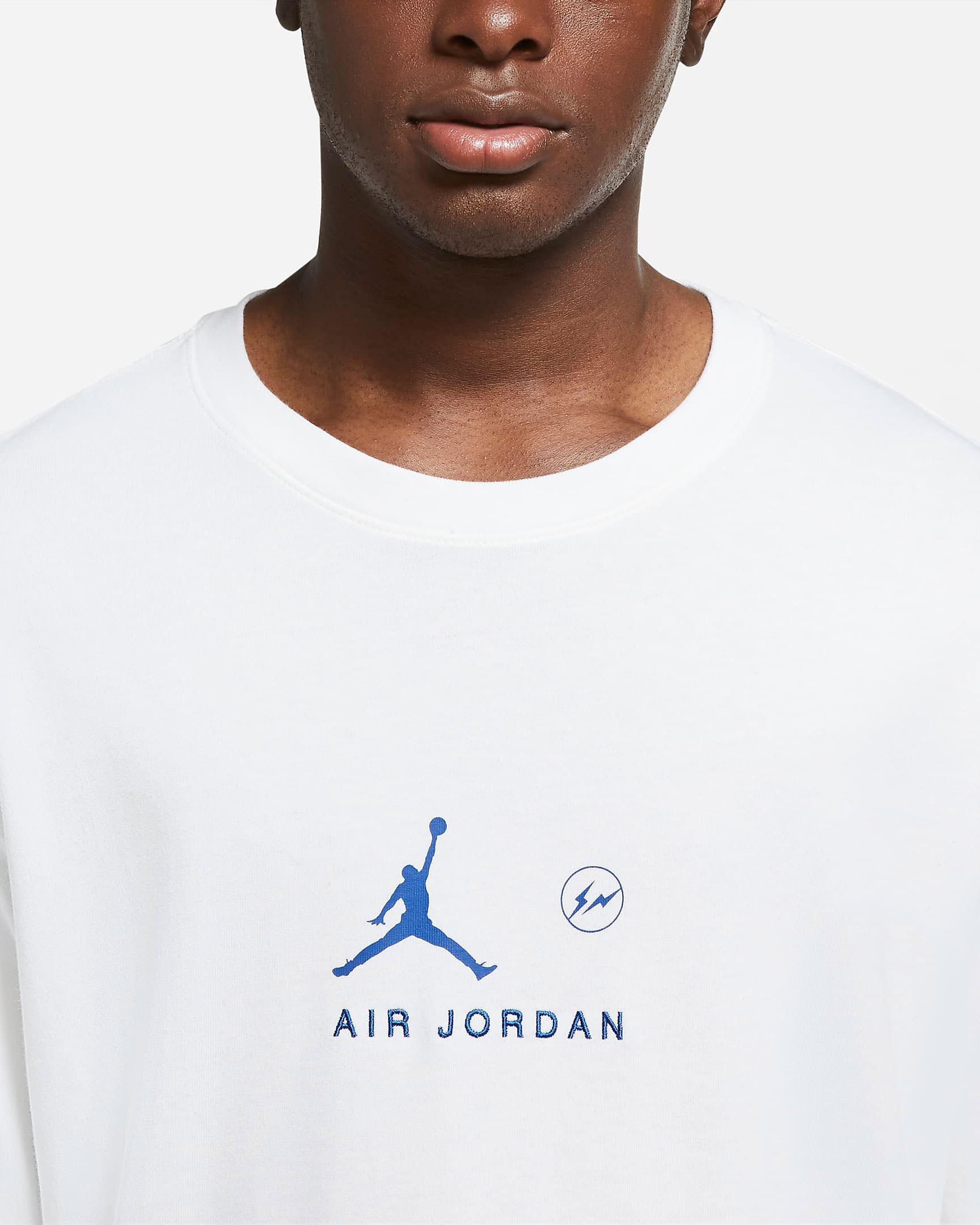 jordan-fragment-shirt-white-blue-3