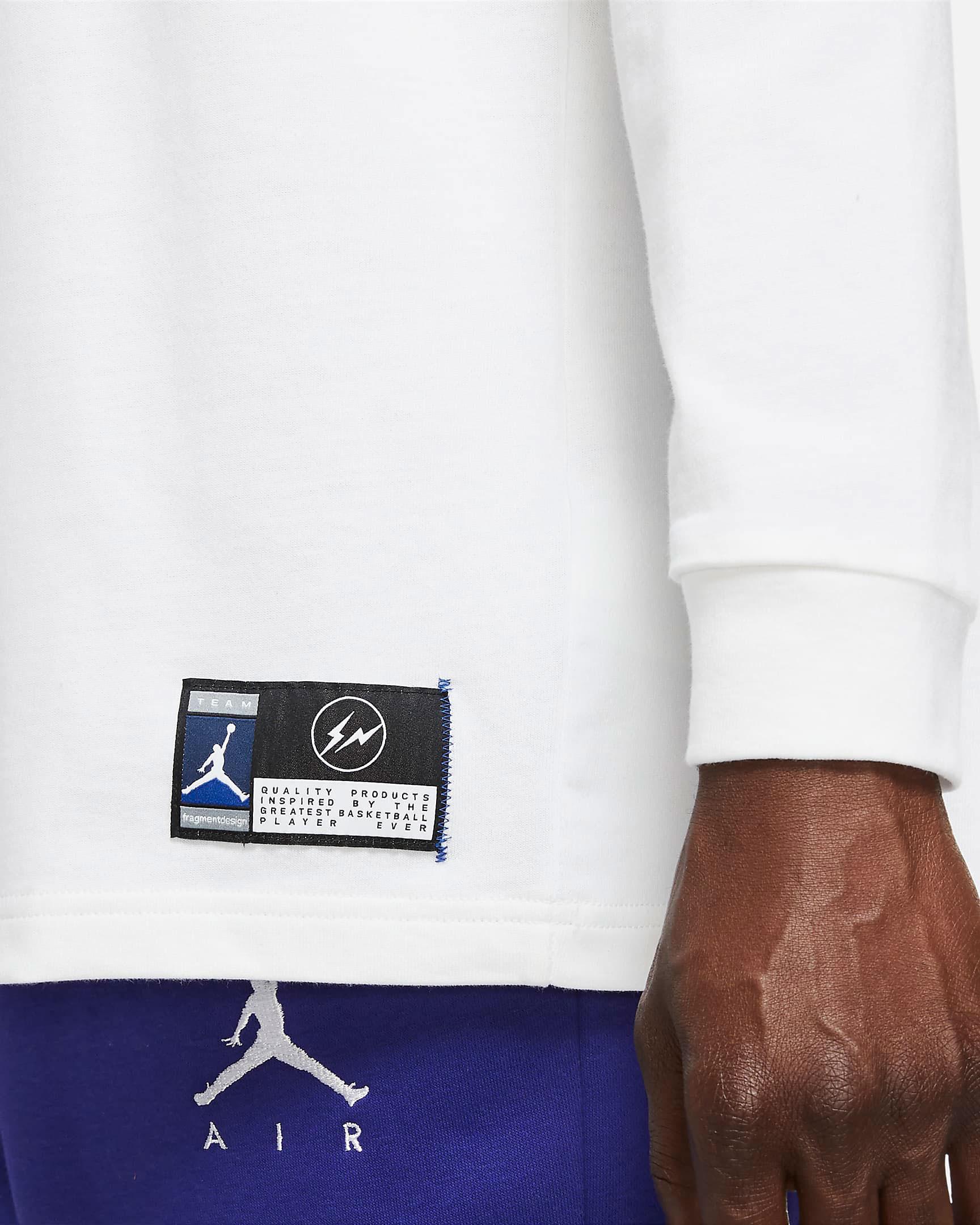 jordan-fragment-shirt-white-blue-5