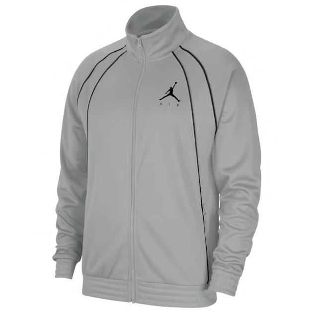 jordan-jumpman-air-suit-jacket-light-smoke-grey