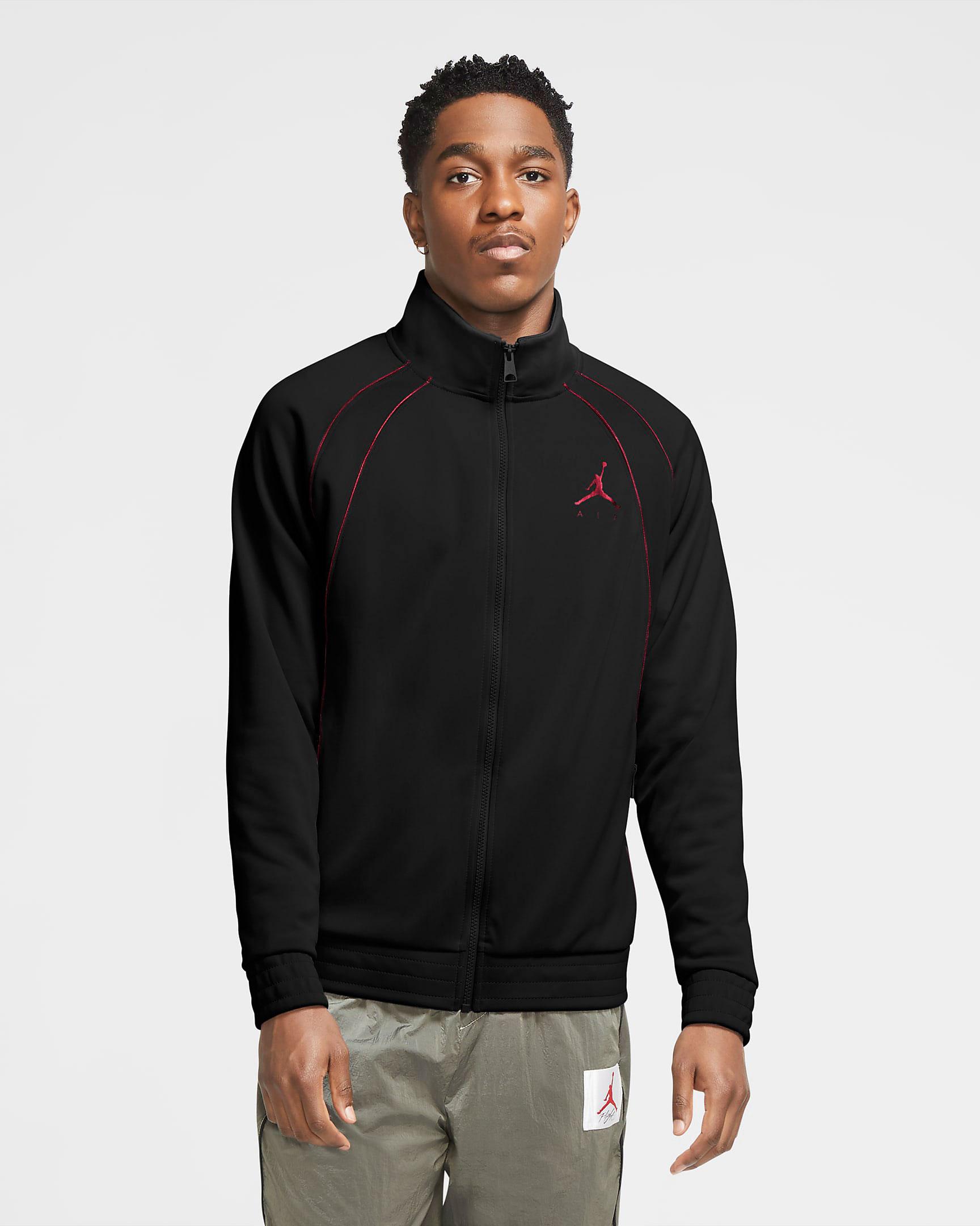 jordan-jumpman-air-track-jacket-black-gym-red-1
