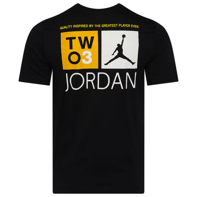 jordan-legacy-2-shirt-black-yellow-2