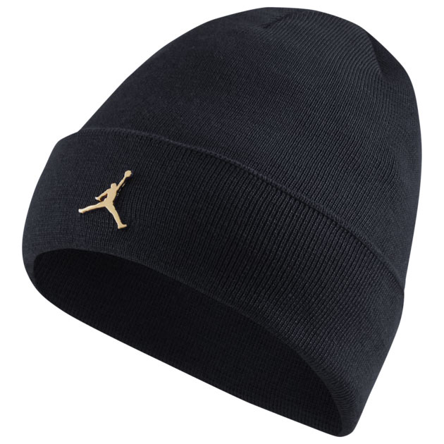 jordan-metal-jumpman-beanie-black-gold-1