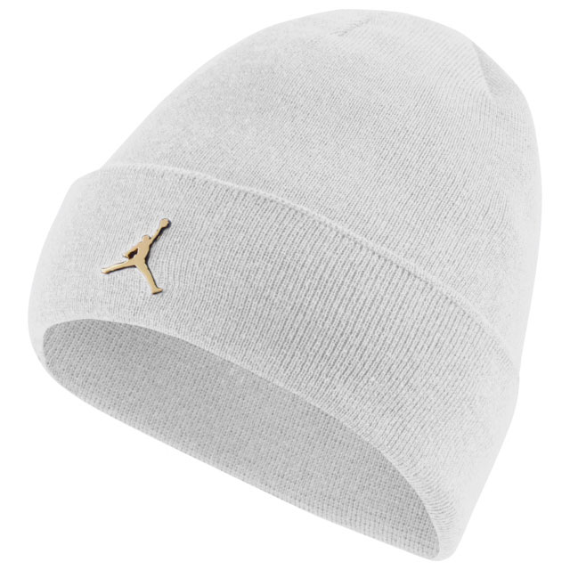jordan-metal-jumpman-beanie-white-gold-1