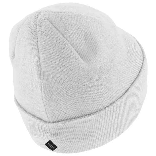 jordan-metal-jumpman-beanie-white-gold-2