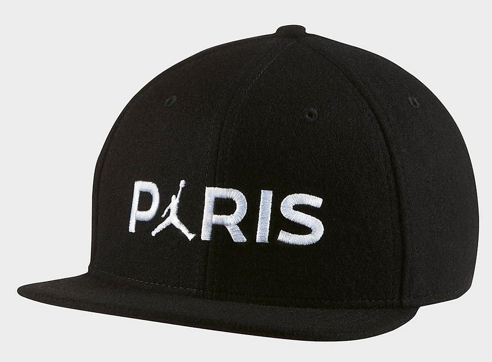 jordan-psg-hat-1