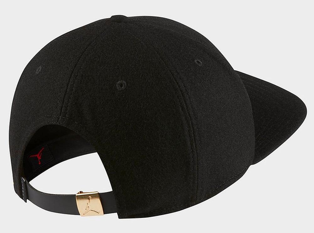 jordan-psg-hat-2