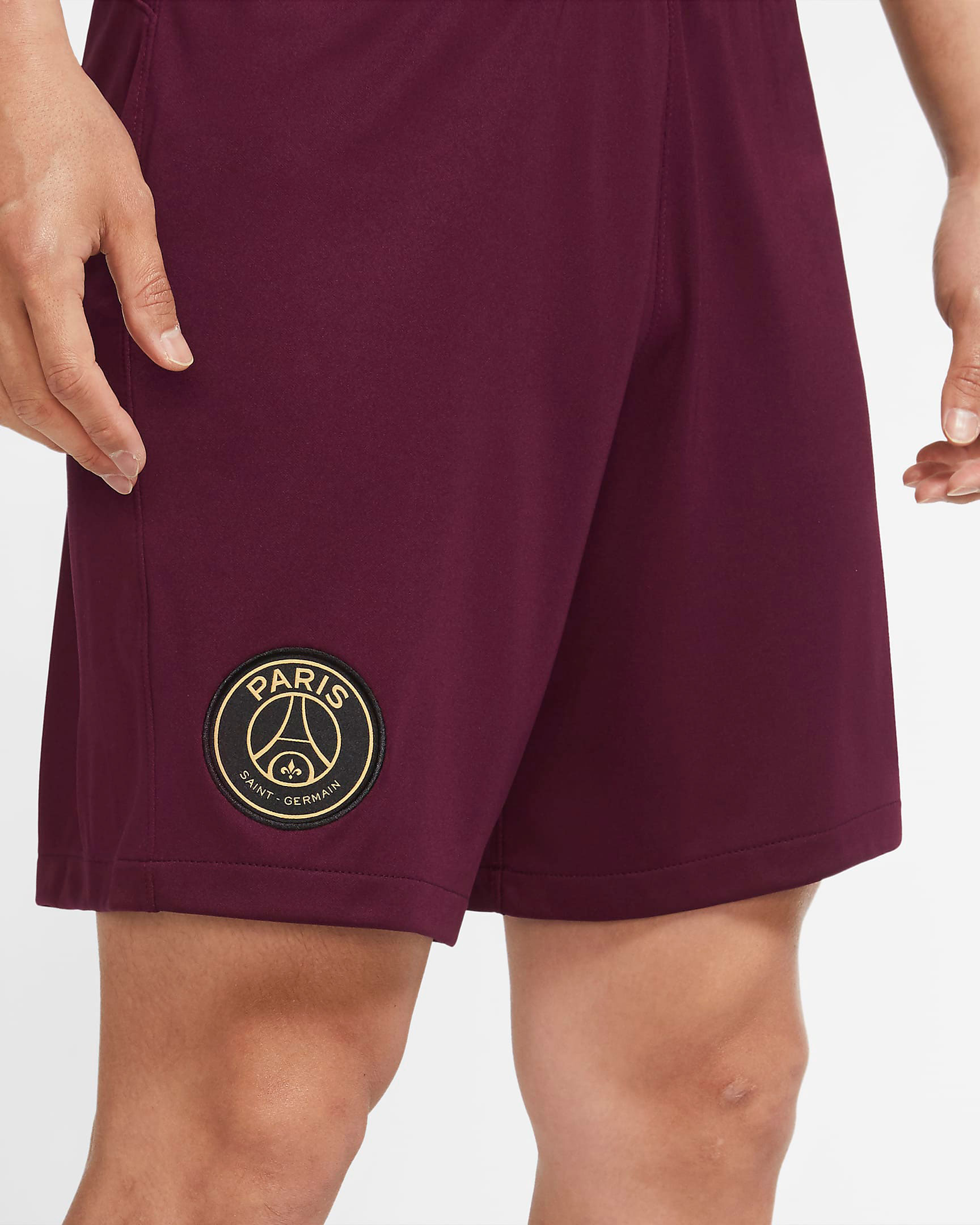 jordan-psg-paris-2020-21-soccer-shorts