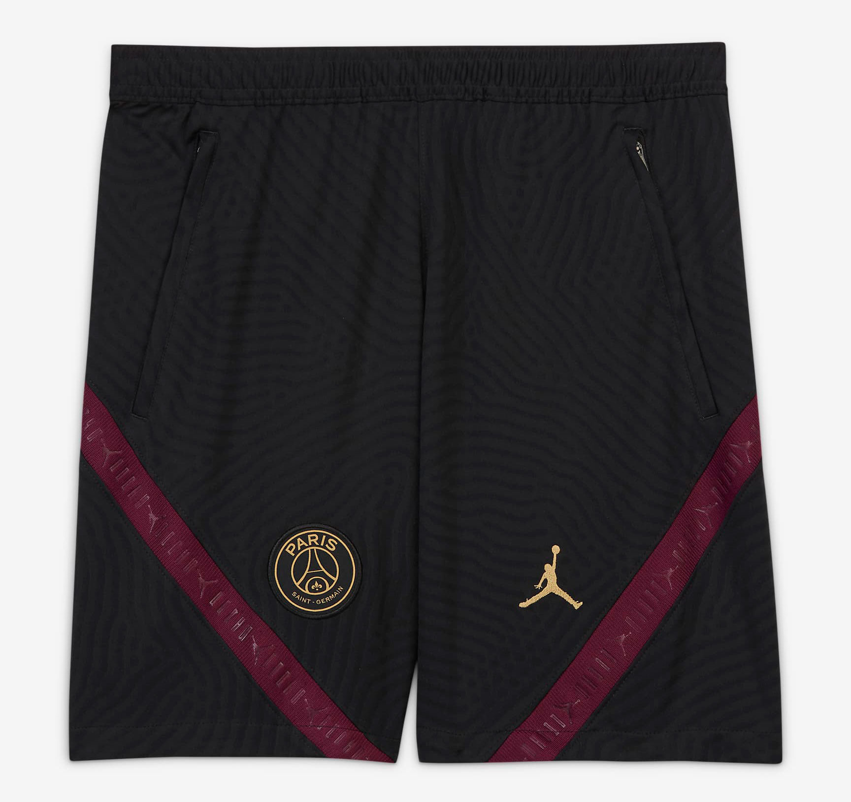 jordan-psg-paris-2020-21-strike-soccer-shorts
