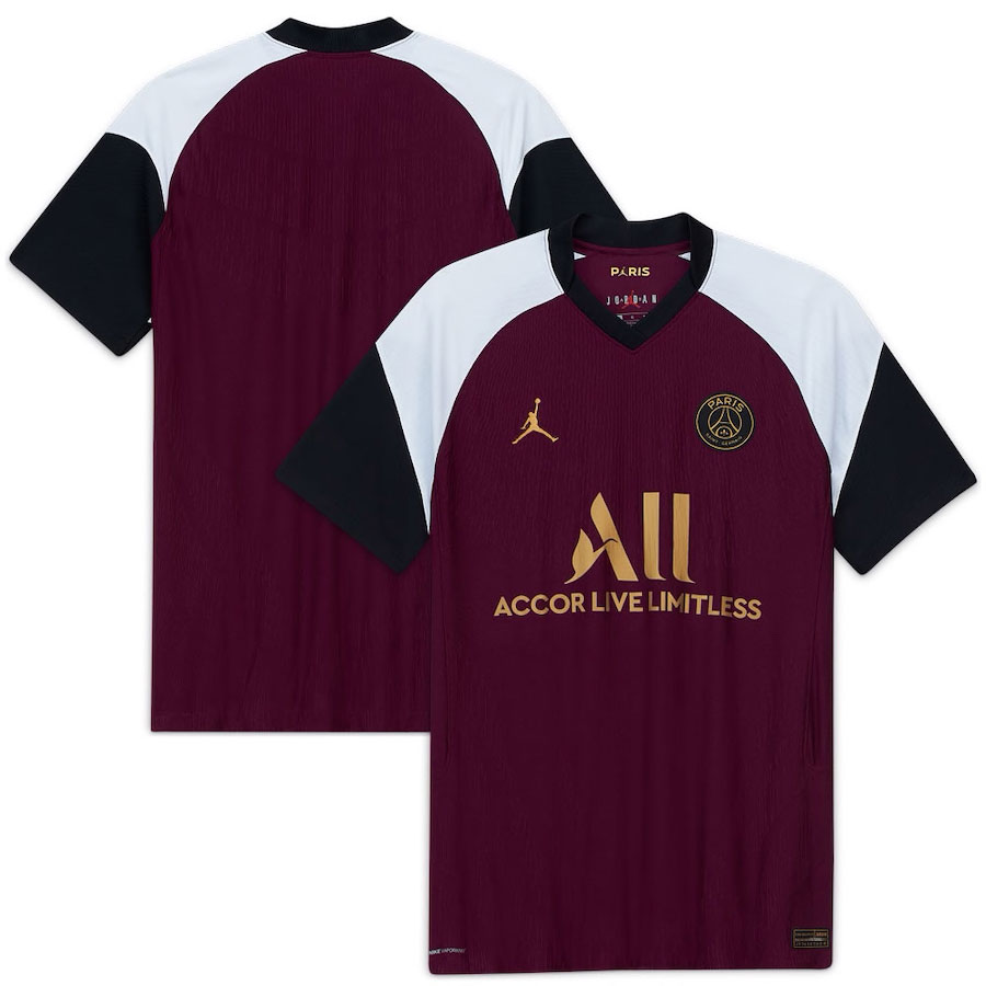 jordan-psg-paris-saint-germain-2020-21-soccer-jersey