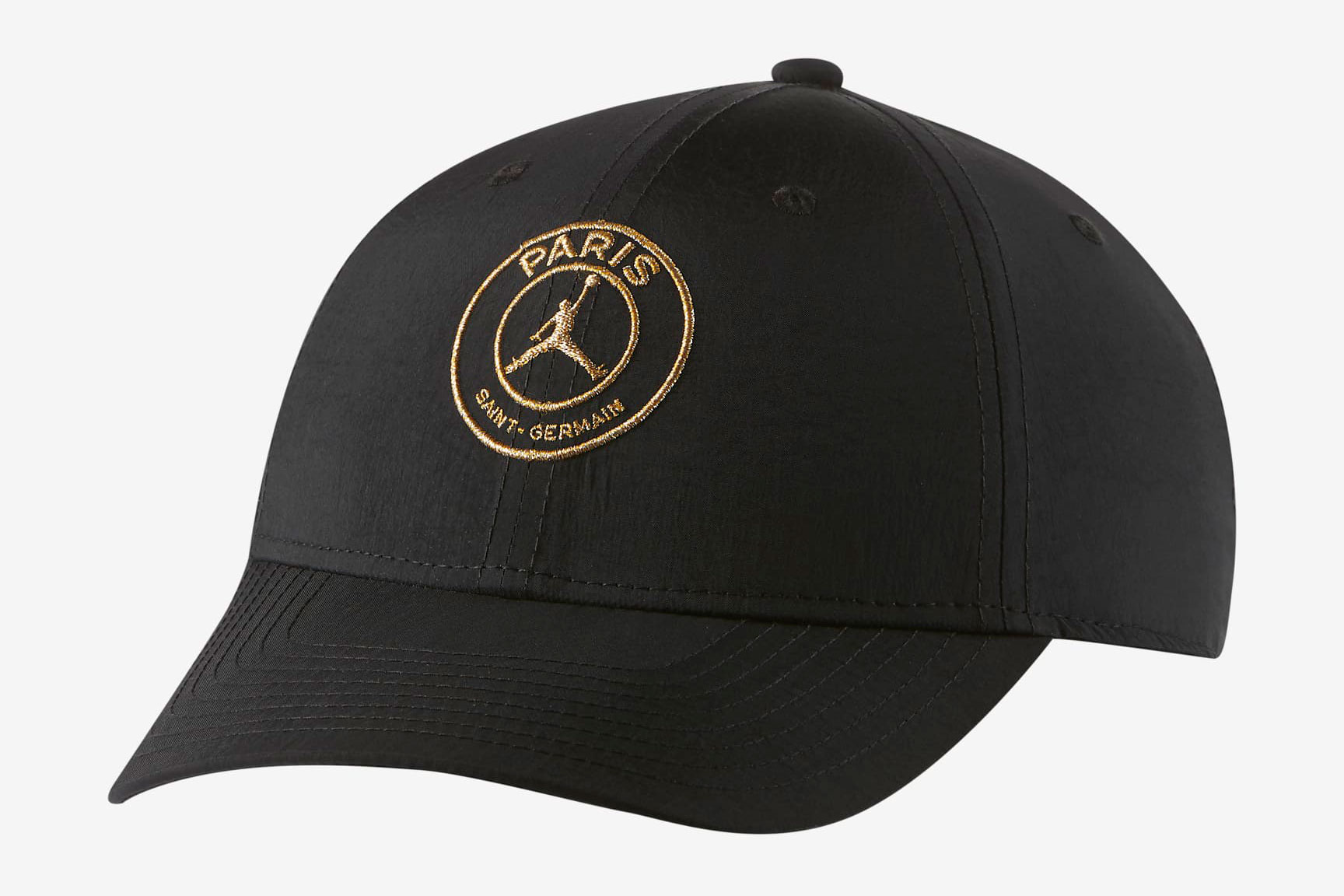 jordan-psg-paris-saint-germain-hat-black-gold-1
