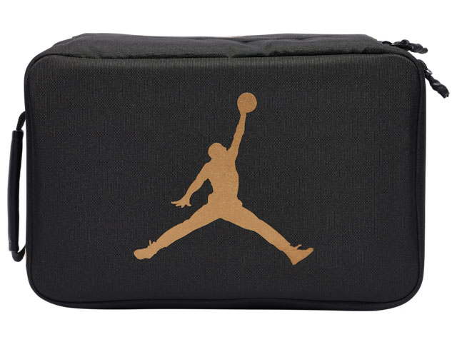 jordan-shoe-box-bag-black-gold-1
