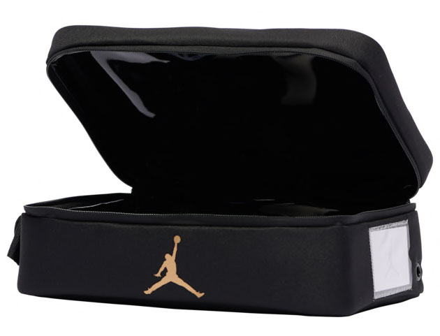 jordan-shoe-box-bag-black-gold-2