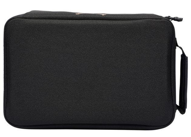 jordan-shoe-box-bag-black-gold-3