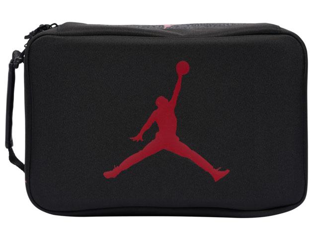 jordan-shoe-box-bag-black-red-cement-1