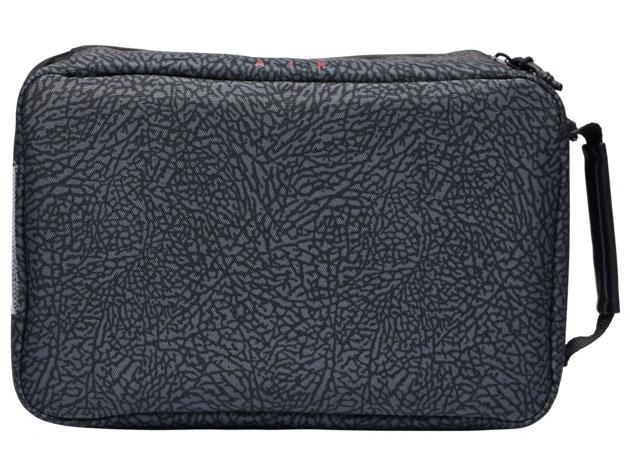 jordan-shoe-box-bag-black-red-cement-3