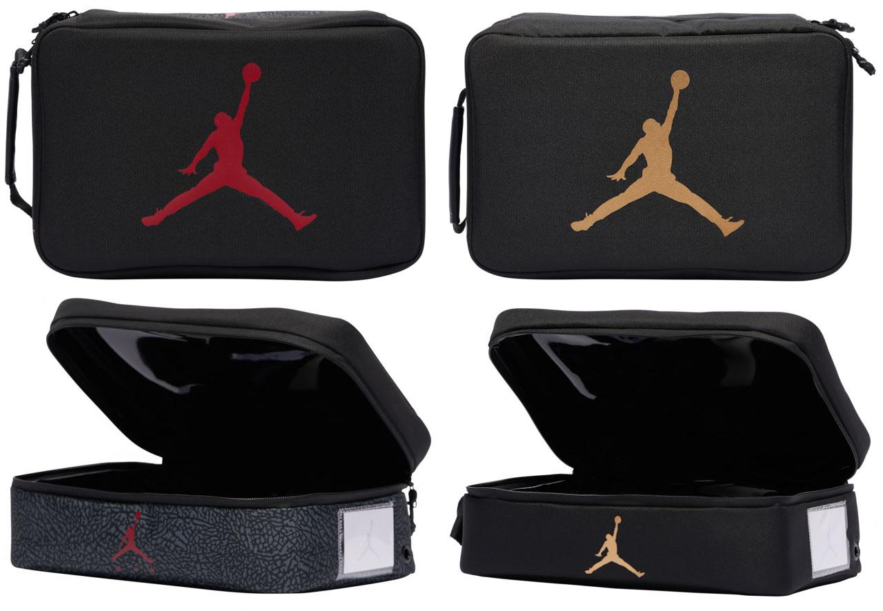 jordan-shoe-box-bags