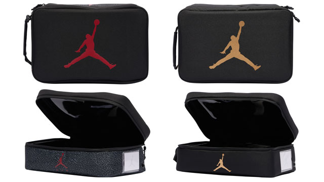 jordan-shoebox-bag