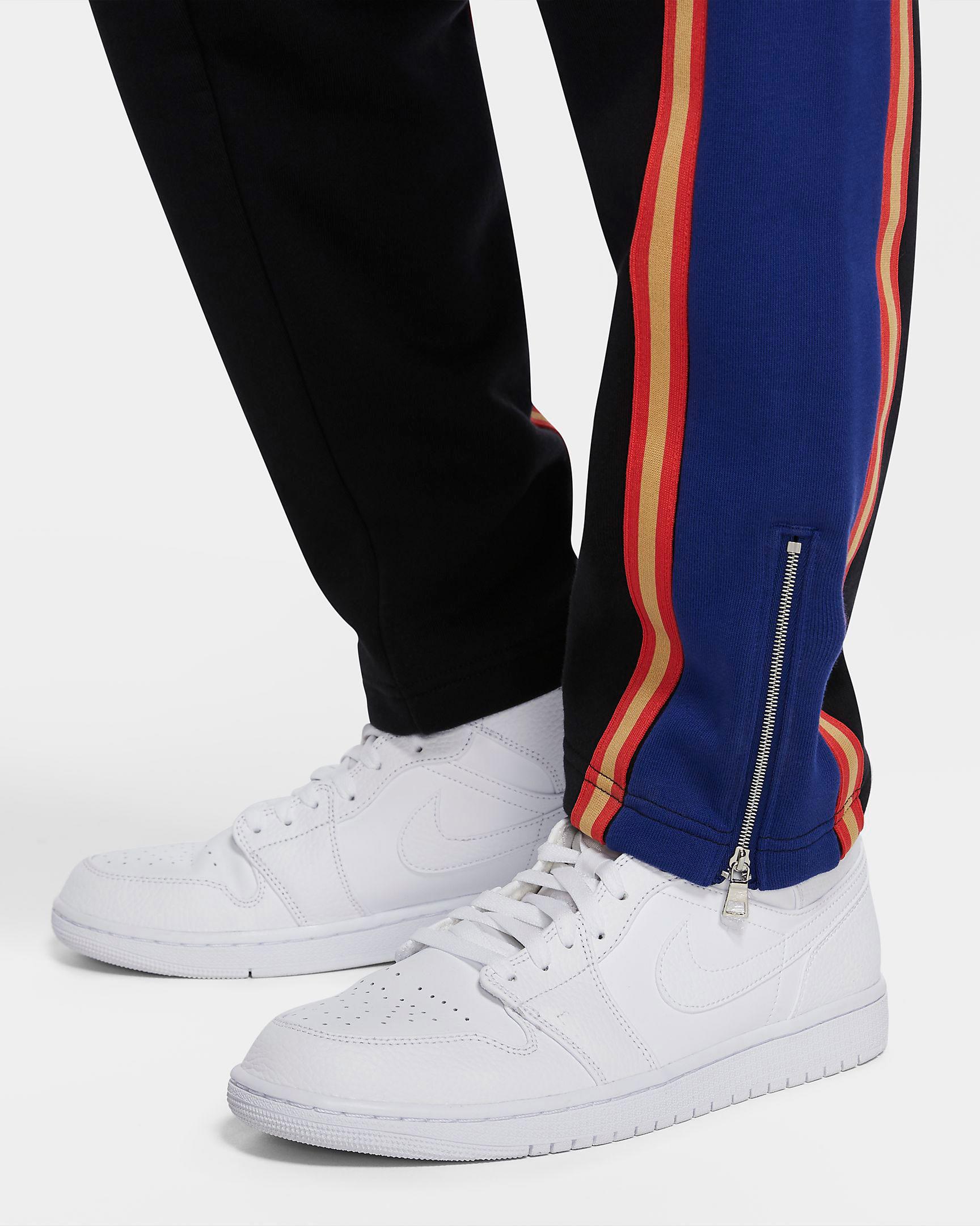 jordan-sport-dna-pants-black-royal-2
