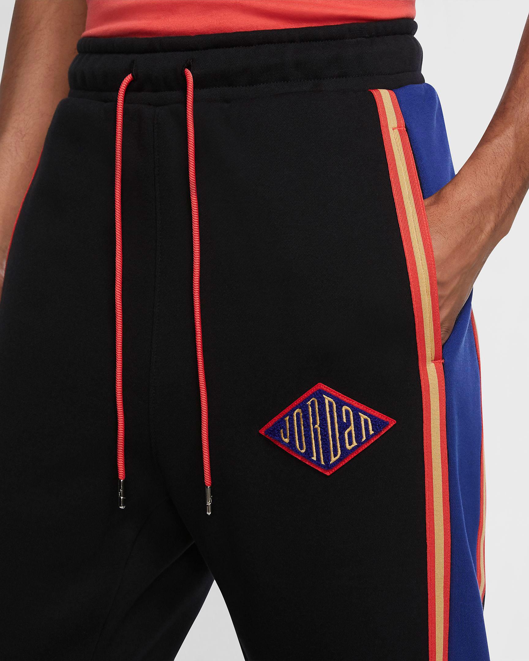 jordan-sport-dna-pants-black-royal-3