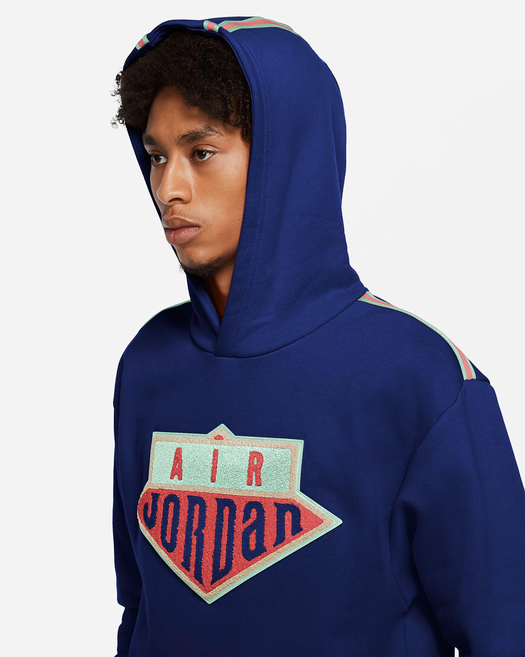jordan-sport-dna-royal-blue-hoodie