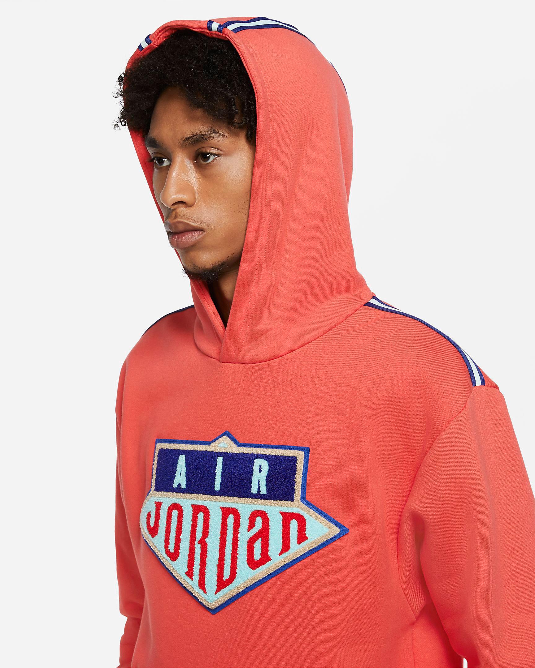 jordan-sport-dna-track-red-royal-blue-hoodie