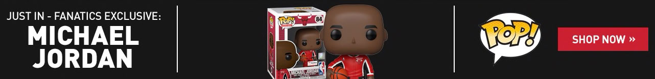 michael-jordan-funko-pop-figure-fanatics-exclusive