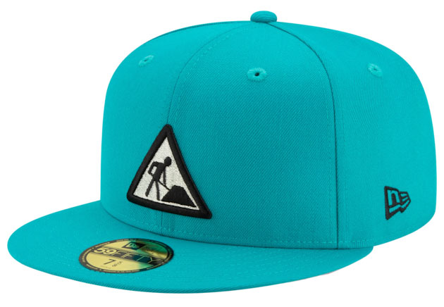 new-era-dave-east-fitted-cap-teal