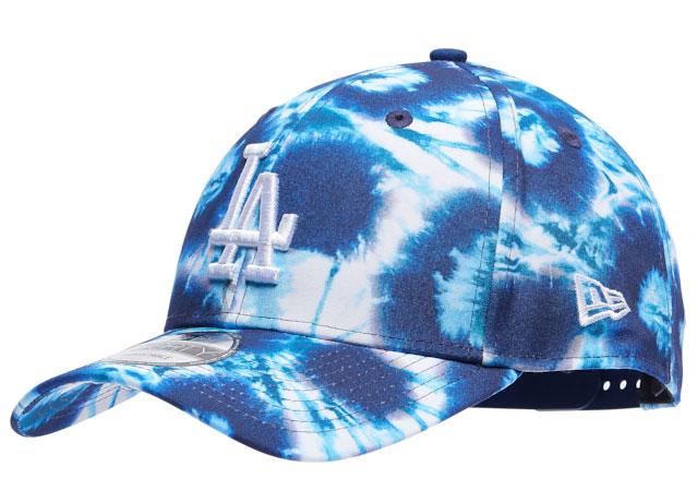 new-era-la-dodgers-royal-blue-tie-dye-hat