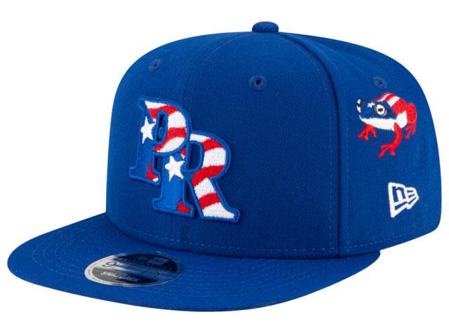 new-era-mlb-puerto-rico-hat-royal-blue-1