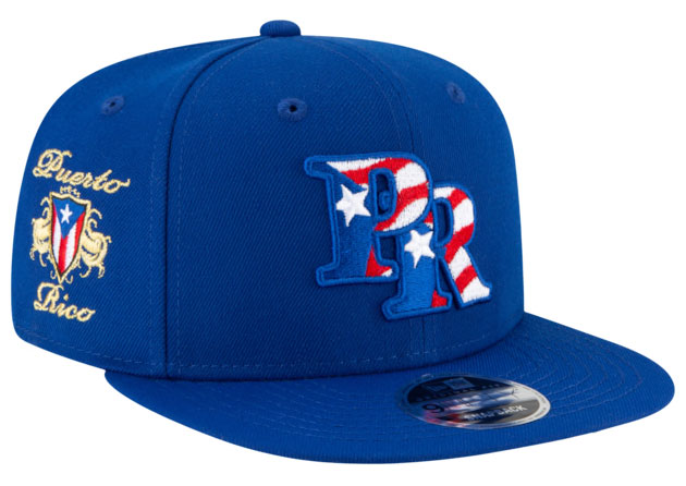 new-era-mlb-puerto-rico-hat-royal-blue-2