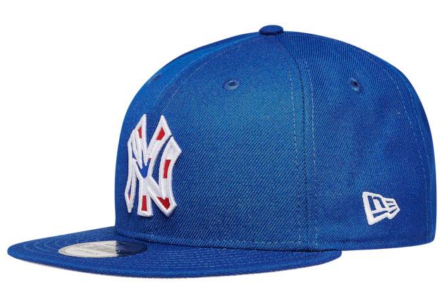 new-era-mlb-puerto-rico-parade-hat-royal-blue-1