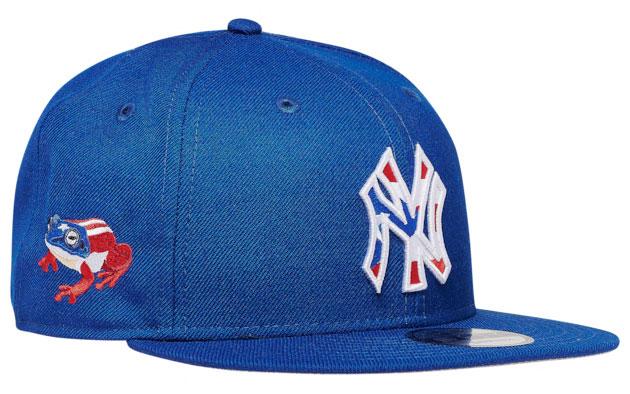 new-era-mlb-puerto-rico-parade-hat-royal-blue-2
