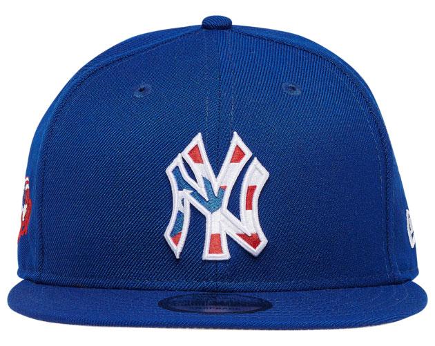 new-era-mlb-puerto-rico-parade-hat-royal-blue-3