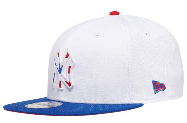 new-era-mlb-puerto-rico-parade-hat-white-royal-blue-1