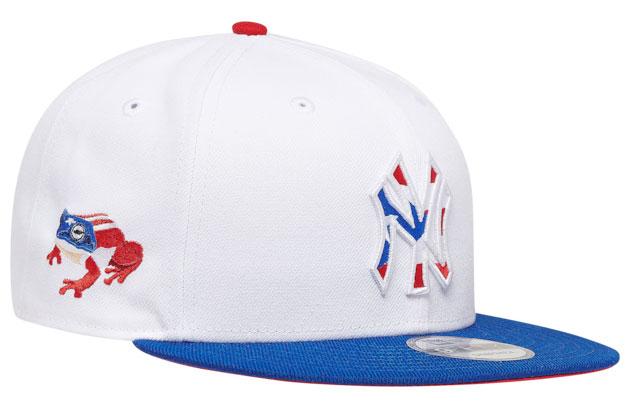 new-era-mlb-puerto-rico-parade-hat-white-royal-blue-2