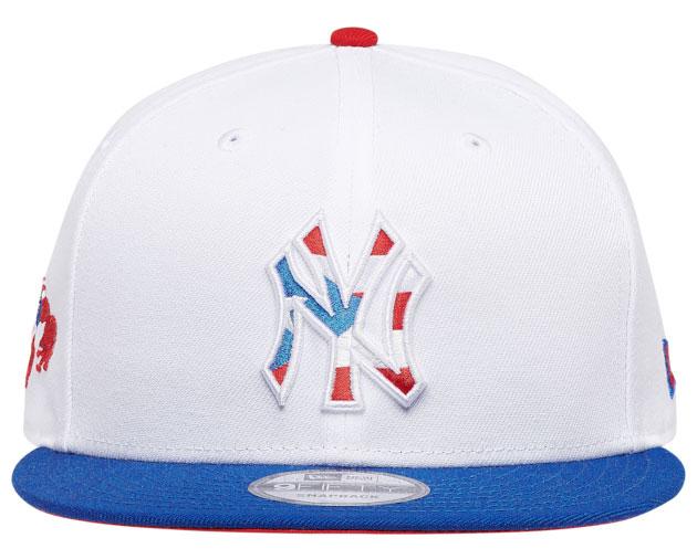 new-era-mlb-puerto-rico-parade-hat-white-royal-blue-3