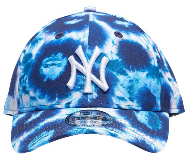 new-era-new-york-yankees-royal-blue-tie-dye-cap