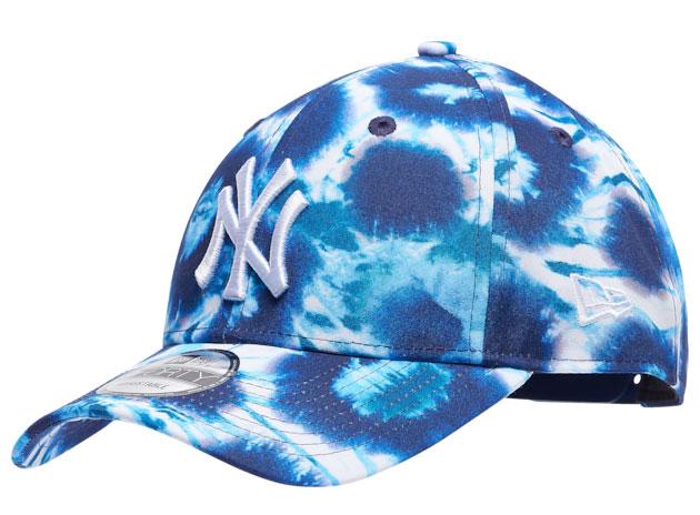 new-era-new-york-yankees-royal-blue-tie-dye-hat