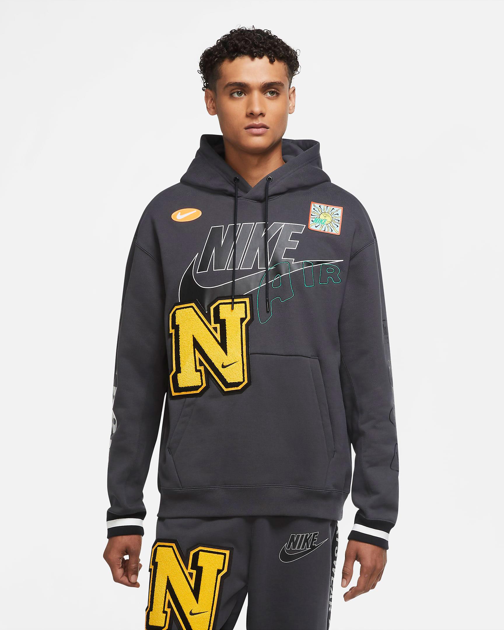 nike-air-drip-hoodie-black-1