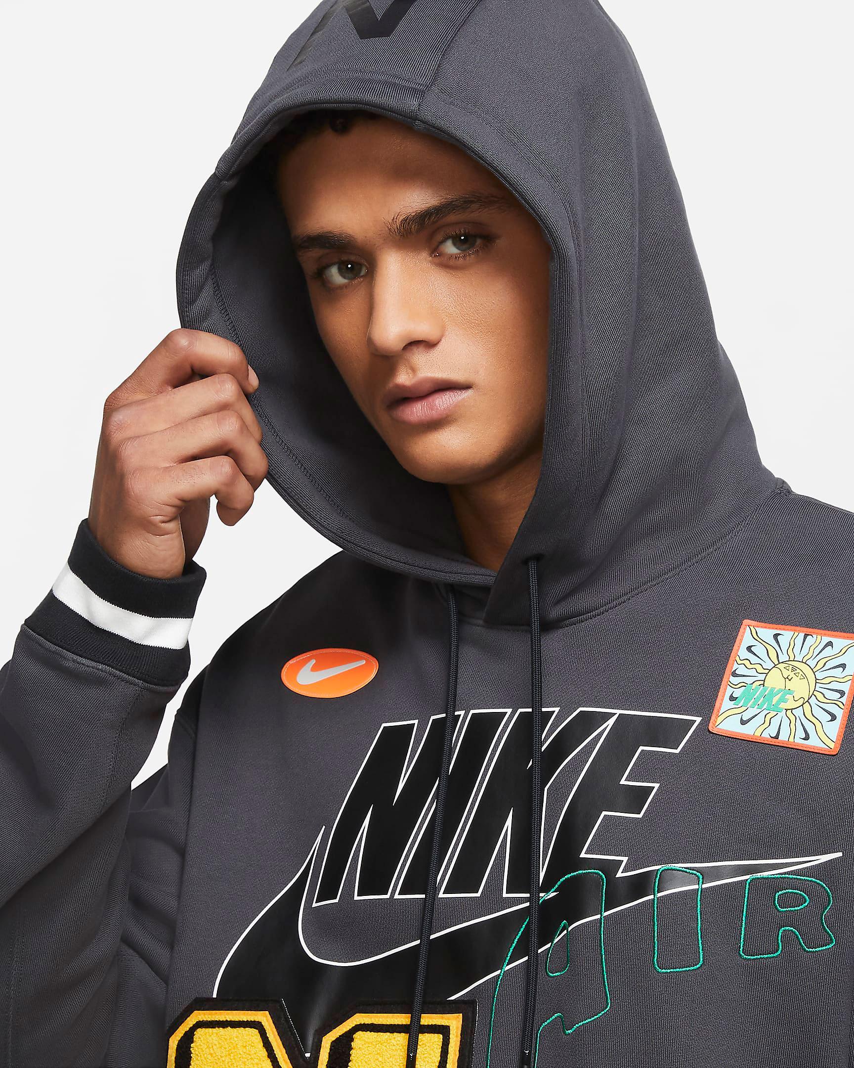 nike-air-drip-hoodie-black-2