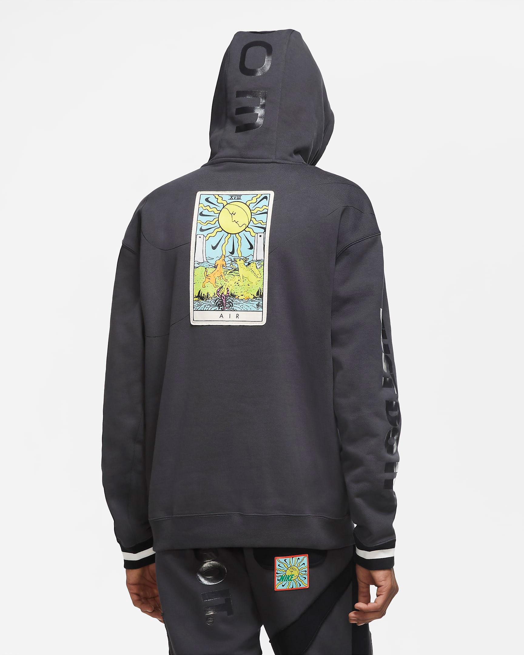 nike-air-drip-hoodie-black-3