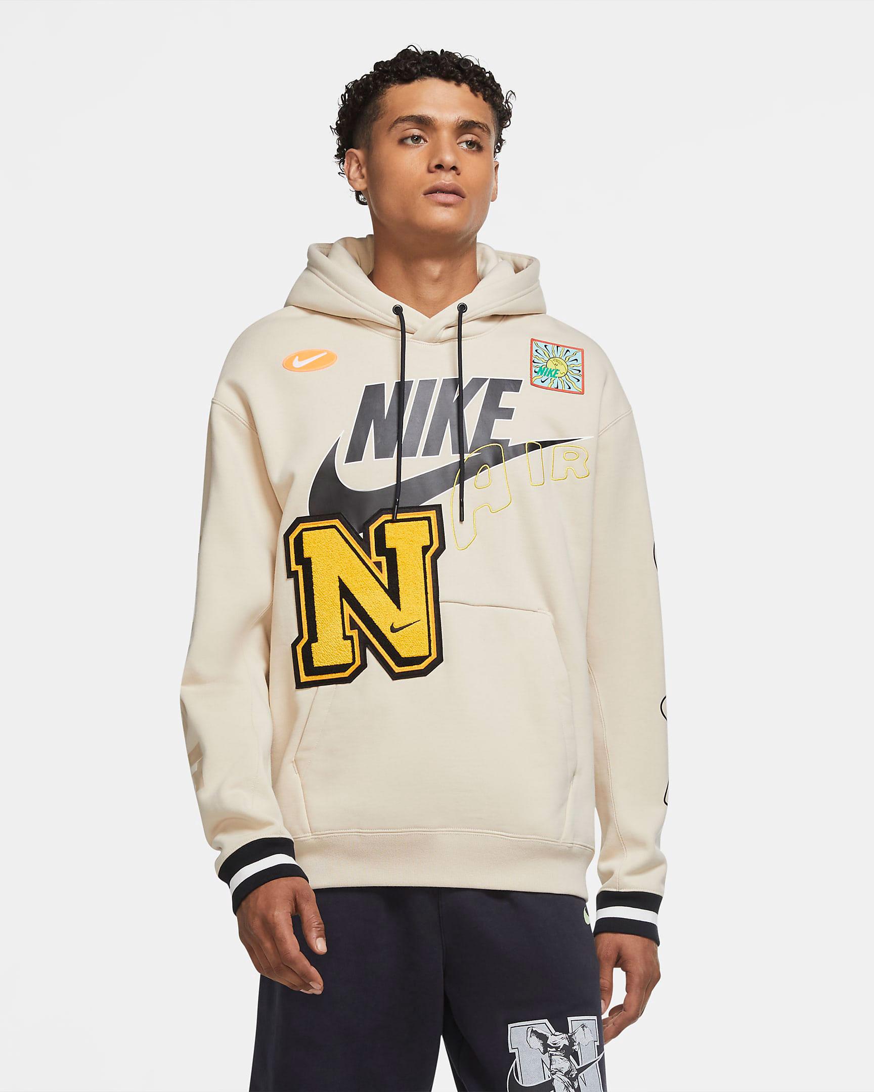 nike-air-drip-hoodie-oatmeal-1