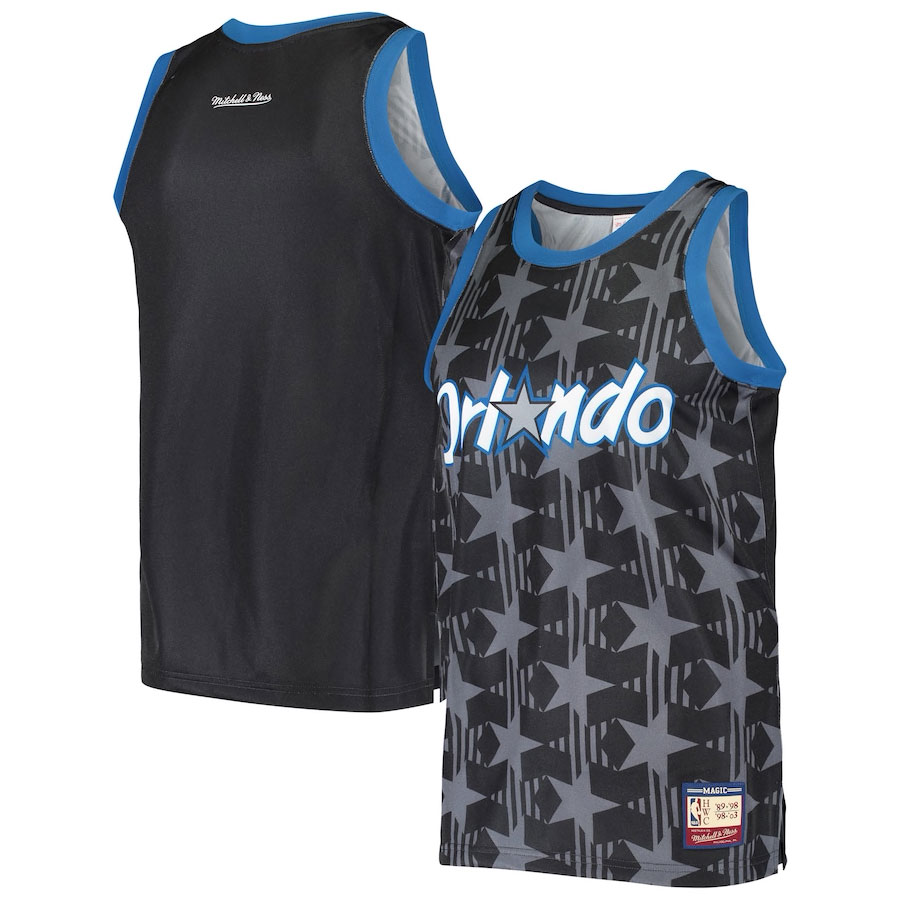 nike-air-foamposite-one-1996-all-star-orlando-magic-jersey-match