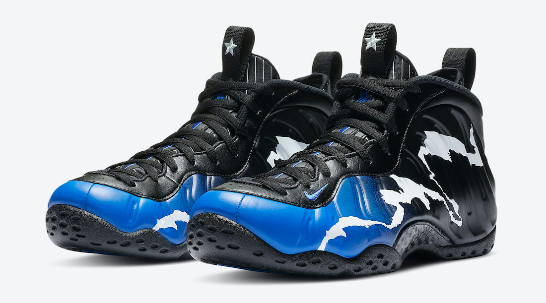 nike-air-foamposite-one-1996-all-star-outfits