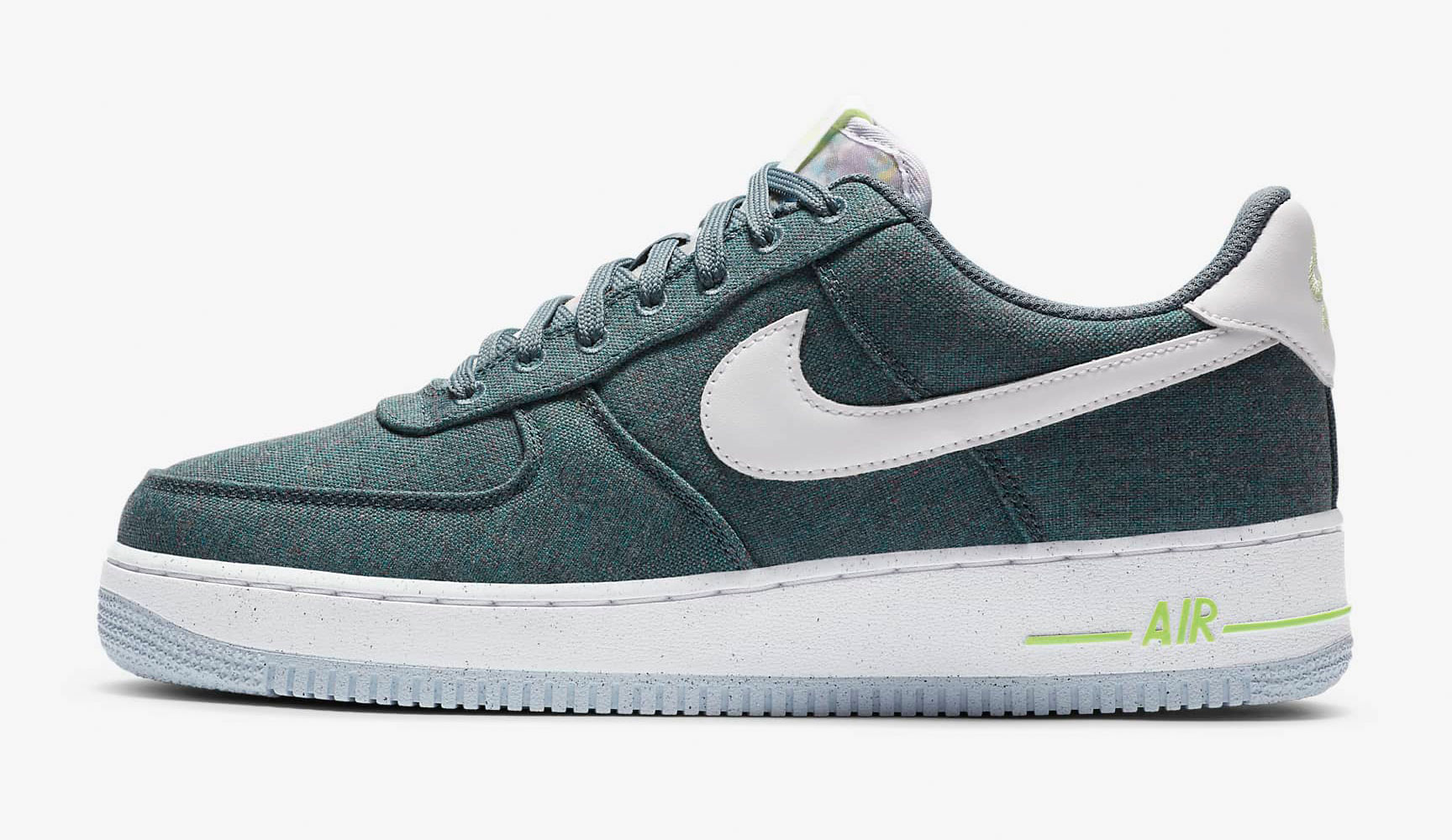 nike-air-force-1-recycled-canvas-ozone-blue-release-date